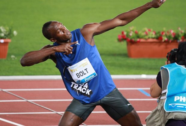By Steven Zwerink - My hero: Usain Bolt, CC BY-SA 2.0, https://commons.wikimedia.org/w/index.php?curid=18577150